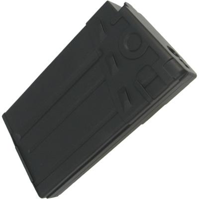 http://www.kingarms.com/productimages/KA-mag-17-va.jpg