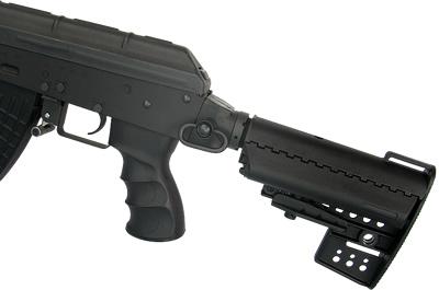 New From Elftmann Tactical Dropin AK47 Trigger  The