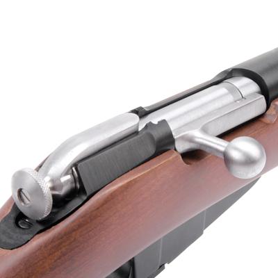 King Arms: Mosin-Nagant 1891/30 Rifle (Gas) Ka-ag-158d