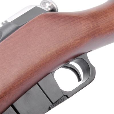 King Arms: Mosin-Nagant 1891/30 Rifle (Gas) Ka-ag-158f