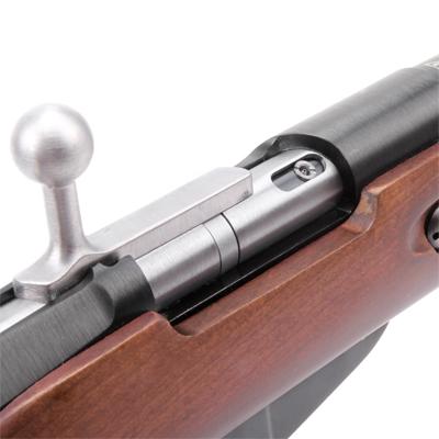 King Arms: Mosin-Nagant 1891/30 Rifle (Gas) Ka-ag-158j