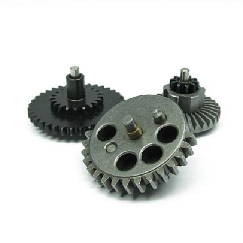 Spur gear specification pdf