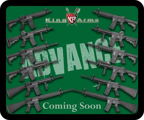 http://www.kingarms.com/webpageimages/webanner-advance.jpg